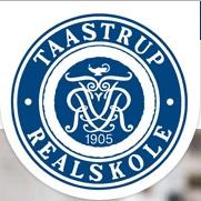taastrup-realskole-logo