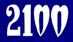 Hjerteskilt2100